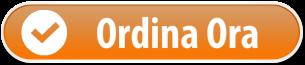 ordina-ora-medio-arancione