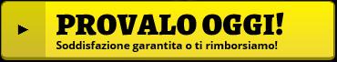 acquisto-somatodrol