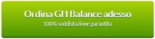 ordina-gh-balance