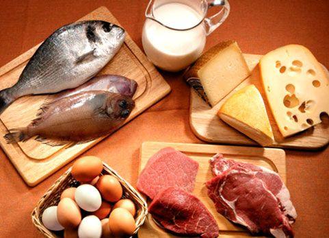 alimentazione-massa-muscolare