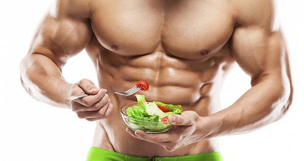 alimentazione-massa-palestra