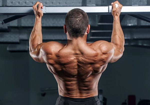aumento-massa-muscolare