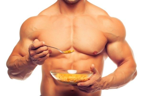 carboidrati-palestra-muscoli