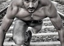 aumentare testosterone con testogen