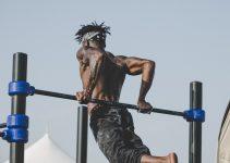 muscoli schiena