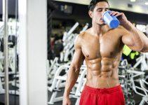 proteine aumento massa muscolare
