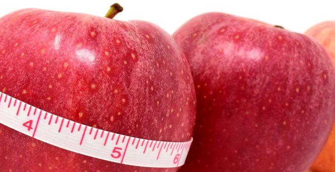 dieta per aumento massa muscolare