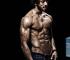 proboloan 50 aumento massa muscolare