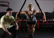 scelta palestra massa muscolare