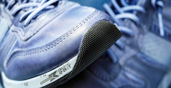 scarpe migliori per lo sport