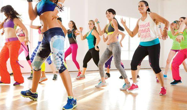 Bokwa Fitness