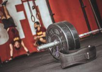 fitness misti da sfatare
