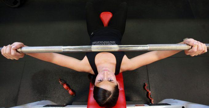 Integratori sportivi per donne: quali non devono mancare